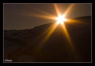 img_5718-soarele